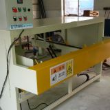 Panel Cutting Saw