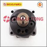 BEST SELLING 12mm ve pump head 4 cylinder Denso No.096400-1441 for TOY OTA 1 KZ China Lutong Parts Plant