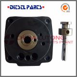 types of rotor heads 096400-1740/1740 apply for TOYOTA 5L (22140-5B640)