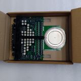 ABB 3BHE009681R0101 3BHB013085R0001 GVC750BE101 5SHY3545L0009 NEW IN STOCK