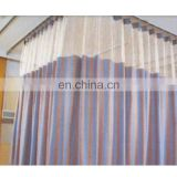 Polyester Cubicle Curtain For Hospital Use