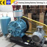 Dh-251s  Tri-Lobes  Rotary Blower for  Aquaculture,Sewage