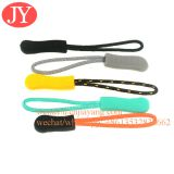 Jiayang Strong Nylon Cord with Ergonomically Designed Rubber No Slip Textured Gripper Pull