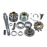 Spare parts for Rexroth A4VG series piston pump