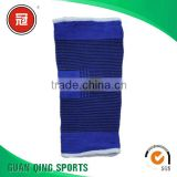 Factory Wholesale elastic elbow support
