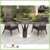 bali rattan outdoor furniture cheap wicker balcony furniture se