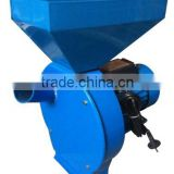 New style hammer mill for flour