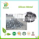Ferro Alloy/ Silicon Metal 441