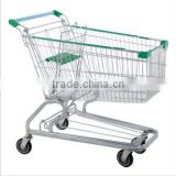 grocery shopping bag with wheels cart trolley
