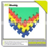 EVA foam tiles interlocking mat