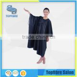 B10091 Hot Sale Customized Salon Hairdressing Barber Cape