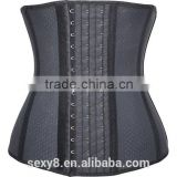 factory outlet various styles leather corset XS-6XL sexy red mature corset                                                                         Quality Choice
