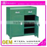 Luggage safe locker/cheap safe locker/office use safe locker