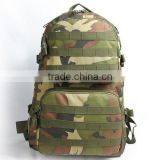 military tactical backpack bag