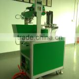 Automatic Testing Equipment Lithium Circuit Board PCB Manufacturers F-16