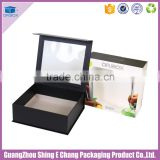 China Wholesale environment-friendly kitchen appliance box kitchenware packaging box for good sale