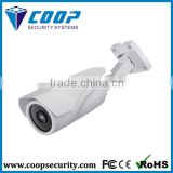 New Technology CCTV System HDCVI 720tvl Infrared Camera Sony Surveillance Camera