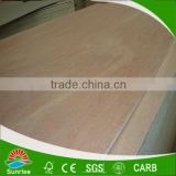 high quality okoume plywood for furniture plywood design furniture for double bed