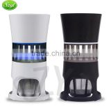 Electric high efficiency LED mosquito killer No chemicals Indoor Insect Trap