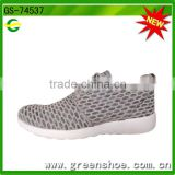 New 2016 Fashion Flats Women Trainers chaussure zapatillas de deporte