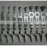 Gomco Clamps,Circumcision Clamp,Penis Clamp all sizes,PayPal Available