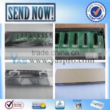 high quality Mitsubishi programmable logic controller plc A1SJ-CPU