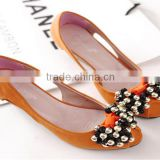 indian women juti shoes hidden heel 2016 shoe factories in spain