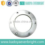 Best price stainless steel cast iron flange                                                                                                         Supplier's Choice