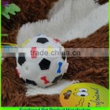 Bungee Ball Toy Pet Toy Football
