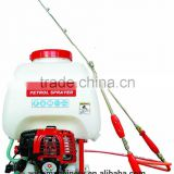 WISH 25L agriculture equipment farm SPRAYER Image