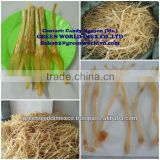 HIGH QUALITY - DRIED BEEF, PIG , COW TENDONS-BEST PRICE