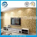 Wholesale brick paper wall decor manufacturer in Xiamen                                                                         Quality Choice