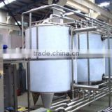 50l CIP cleaning system,beer brewing equipment for home/pub/hotel