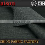 TEXTILE FABRIC GREAT STRIPE WITH LINEN MATERIAL FU1137-1
