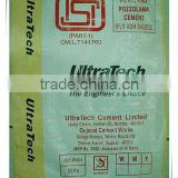 50kg pp woven cement bags,recycled packaging plastic cement bags,polypropylene raffia,cement bag manufacturer