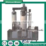 new electric hot sale honey processing plant with best price
