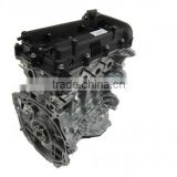 INQUIRY about New engine gasoline G4FC EURO-3-4 assy-sub set from Mobis manufacture