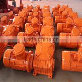 oil drilling motor oil drilling mud agitator