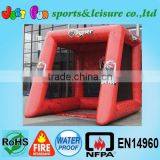 hot sale inflatable football kick,football kick games for adults and children,inflatable games for sale