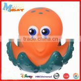 Promotion squishy custom vinyl toys for kids