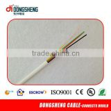 mobile phone security cable