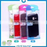 Low Price Factory Direct Hard Plastic Phone Case Electronic Packaging China Manufacturer