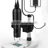 1080P Microscope for Electronics/ Diamond/ PCB inspection/ Jewellery/ Jewelry