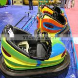 electric bumper cars super quality and reasonabl super quality and reasonable price dodgem bumper cars Outdoor Toys & Structures