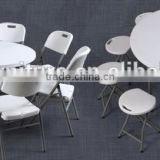round banquet table and chair sets wholesale, tables and chairs for events,                                                                                                         Supplier's Choice