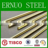 coper bar/beryllium copper/brass rods 8mm(cucrzr)/earth bar price per ton                                                                         Quality Choice