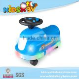 Light and music battery bumper car, kids bumper car, ride bumper car for kids