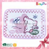 Top Selling Products 2015 Alibaba China Wholesale Baby Urine Mat Cheap Baby Changing Mat Waterproof Baby Mat