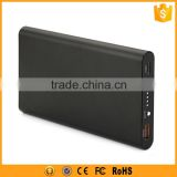 Bulk Buy From China Harga Power Bank 10000mAh Portable External Battery Charger