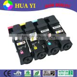 for xerox toner cartrige C1110 Color Toner Cartridge Compatible Xerox Phaser 6128 6130 6125
